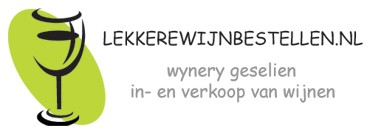 Wynery Geselien