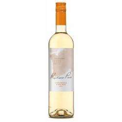 Rovisco Pais, Vinho Branco 2019