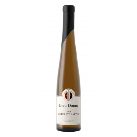 Dieu Donné Noble late Harvest