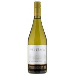 Tarapaca Chardonnay Reserva 2016